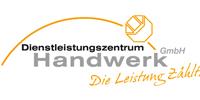 DLZ GmbH
